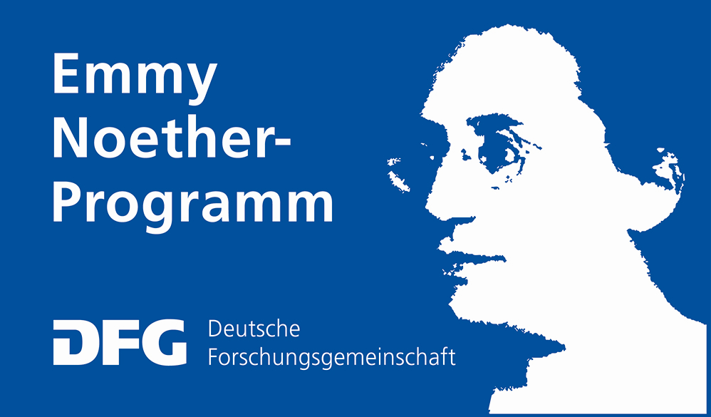 logo_emmy_noether_gross