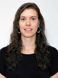 Dr. Ester Comellas