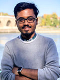 Biswaroop Roy