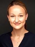 Jennifer Kurz