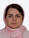 Anahita Ahmadi Soufivand